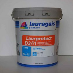 Lauraprotect D3/I1